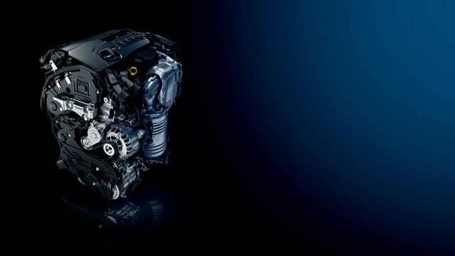 /image/36/9/peugeot-diesel-2016-002.img.491369.jpg