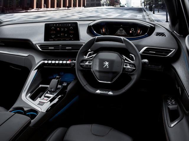 /image/40/1/new-peugeot-5008-suv-gt-interior.108832.525401.jpg