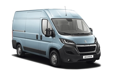 /image/80/3/peugeot-boxer-charge-4451.790803.jpg