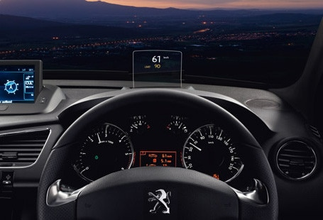 /image/89/7/peugeot_head-up_display1.519897.jpg