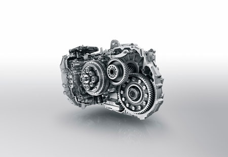 /image/90/8/peugeot_eat6_efficient_automatic_transmission1.519908.jpg