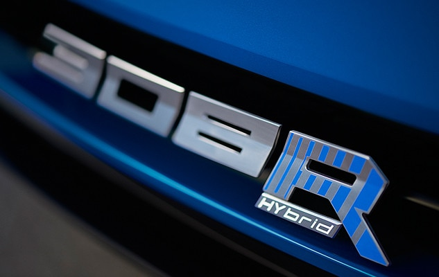 /image/91/7/peugeot_308_r_hybrid_concept_car.519917.jpg