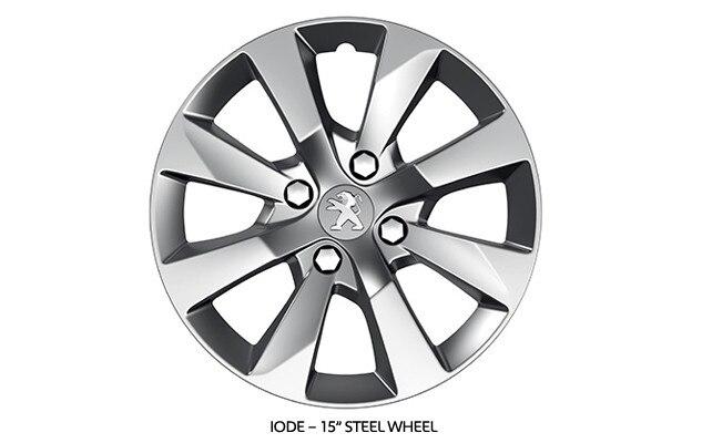 /image/93/0/peugeot_iode_15_steel_wheel1.509930.jpg