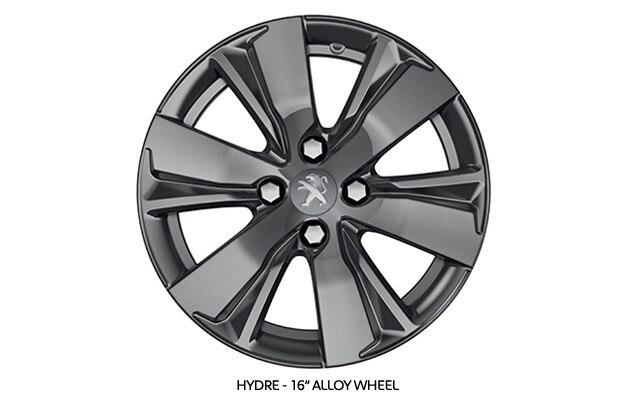 /image/93/2/peugeot_hydre_16_alloy_wheel1.509932.jpg