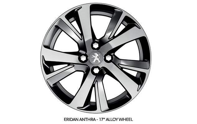 /image/93/4/peugeot_eridan_anthra_17_alloy_wheel-11.509934.jpg