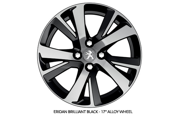 /image/93/5/peugeot_edrian_brilliant_black_17_allow_wheel1.509935.jpg