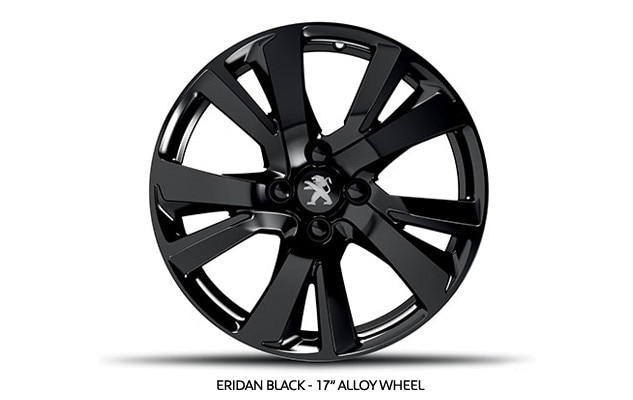 /image/93/6/peugeot_eridan_black_17_alloy_wheel1.509936.jpg
